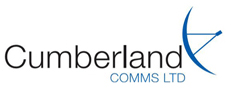 Cumberland Comms Ltd